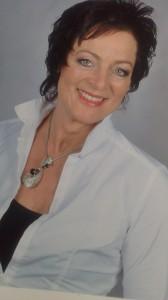 Jolanda Dekker - iets Anders