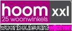 Logo_hoomXXL