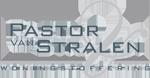 pastorenvanstralen_verkleind
